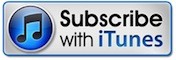 itunes__subscribe_logo