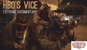 HBO's VICE (With Jerry Ricciotti and Dan Meyers) GCS015