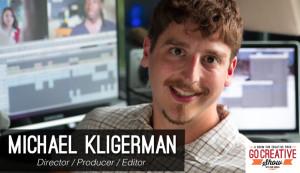Micro-budget (with Michael Kligerman) GCS056