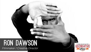 Building a Filmmaking Community (with Ron Dawson) GCS066